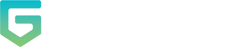Guardian Tax & Realty